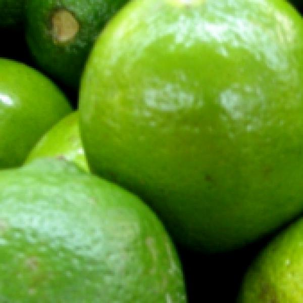 Lime (Sweet Lemon)